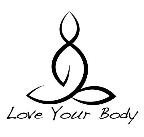 cours-yoga-en-ligne-love-your-body-recebba-teboul-06-a